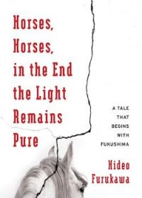 Horses, Horses, in the End the Light Remains Pure