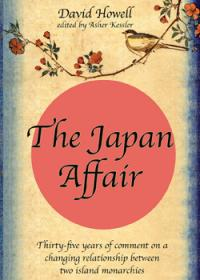 The Japan Affair