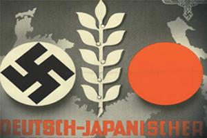 Transnational Nazism: Ideology and Culture in German-Japanese Relations, 1919-1936