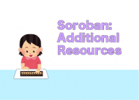 Soroban: Additional Resources Page