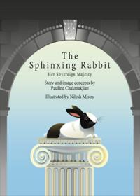 The Sphinxing Rabbit: Her Sovereign Majesty