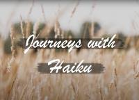 Journeys with Haiku: Beyond 5-7-5