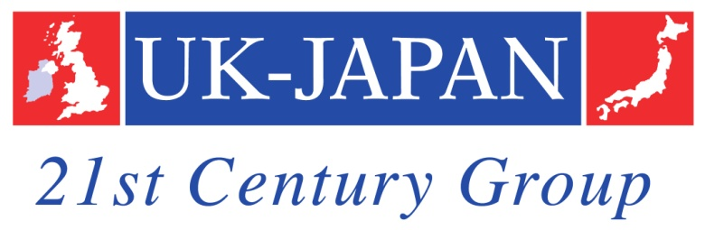 UK-Japan 21st Centuary Group